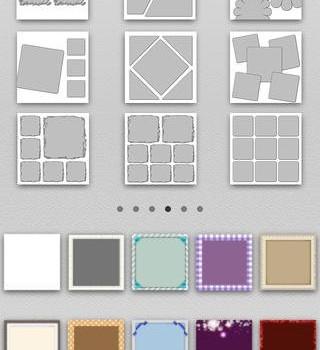 YourMoments Ekran Görüntüleri - 5