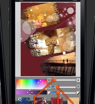 YourMoments Ekran Görüntüleri - 3