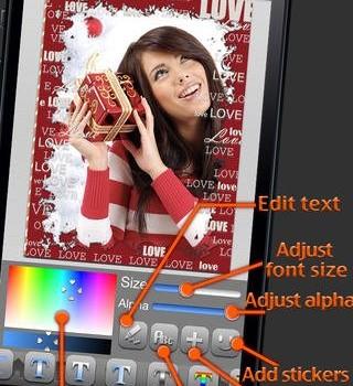 YourMoments Ekran Görüntüleri - 2