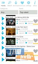 YouTube Downloader Ekran Görüntüleri - 3