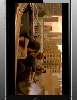 YStream Ekran Görüntüleri - 5