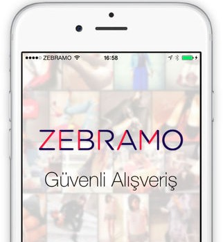 Zebramo Ekran Görüntüleri - 5