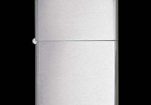 Zippo Lighter Ekran Görüntüleri - 2