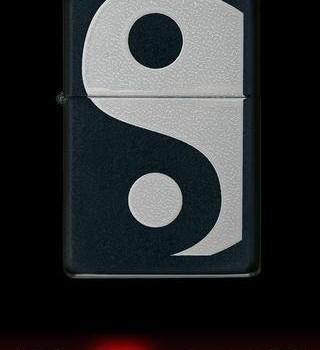 Zippo Lighter Ekran Görüntüleri - 3