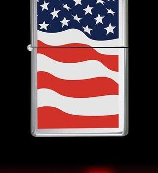 Zippo Lighter Ekran Görüntüleri - 4