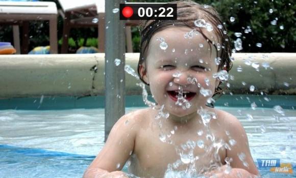 Zoom Camera Ekran Görüntüleri - 5