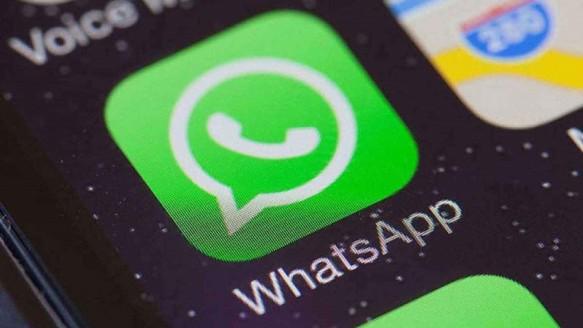 WhatsApp'a Üç Bomba Özellik Daha