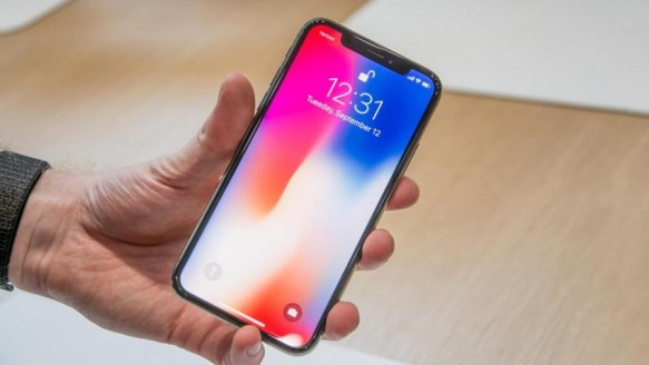 Apple'dan Samsung'a Büyük Darbe