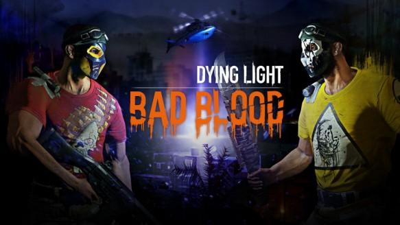 PUBG Yapısı Dying Light'a Geliyor