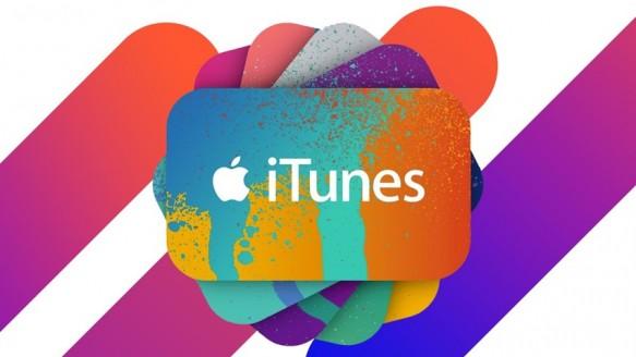 iTunes, Windows Mağazası'na Geliyor mu?