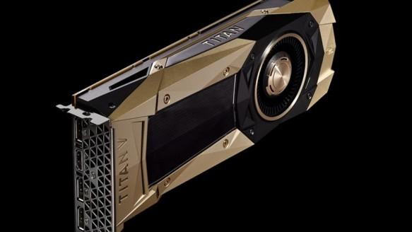 İşte Dünyanın En Güçlü GPU'su