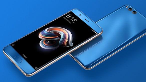 Xiaomi'nin DxOMark Puanları Şaşırttı