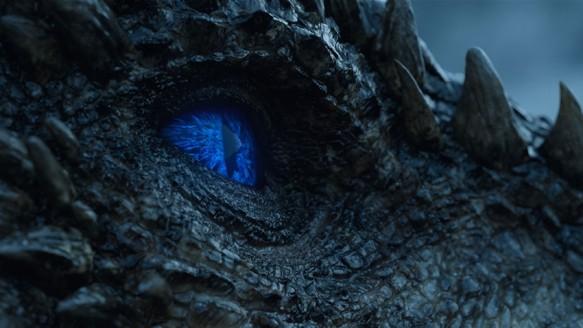 Game of Thrones 8. Sezon Tarihi Netleşti