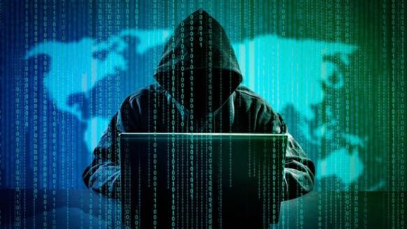 Hackerlar, 10 Milyon Doları Cebe İndirmiş