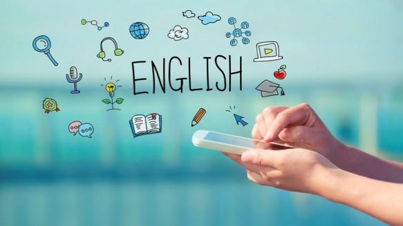 Kolayca İngilizce Öğrenin