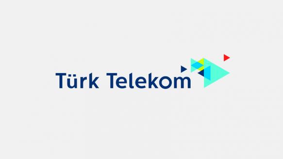 Türk Telekom Bedava İnternet Dağıtıyor!