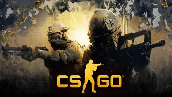 CS:GO Turnuvaları Facebook'ta