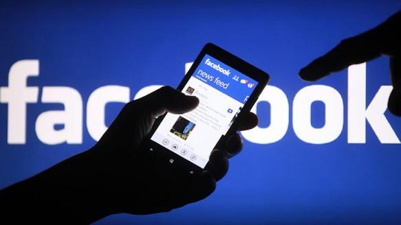 Facebook'tan Önemli Adım