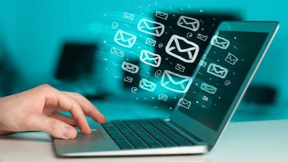 Milli E-Posta'nın Maliyeti Belli Oldu
