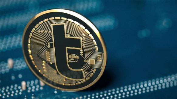 Turcoin'e 1 Milyar Dolarlık Yatırım
