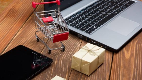 E-ticarete Damgasını Vuracak 3 Teknoloji