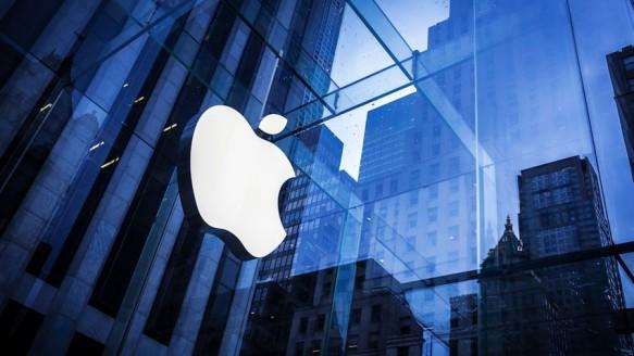 Apple'dan Büyük İş Fırsatı