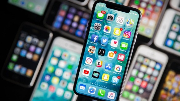 iPhone X Üretimi Durdurulacak