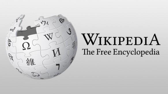 Wikipedia Yasağı Kalkıyor mu?