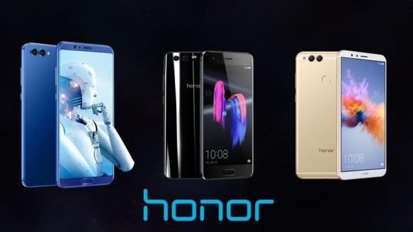 Çinli Akıllı Telefon Devi Türkiye'de