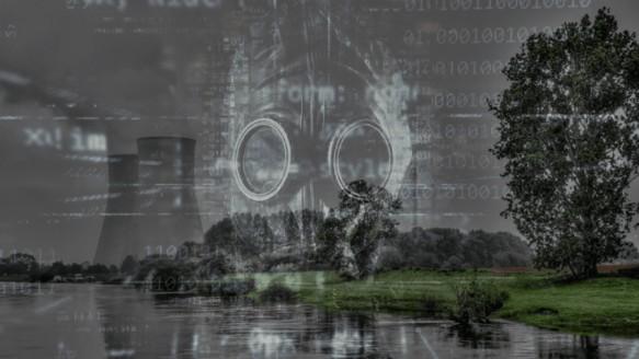 Rus Hackerlar ABD'ye Saldırıyor