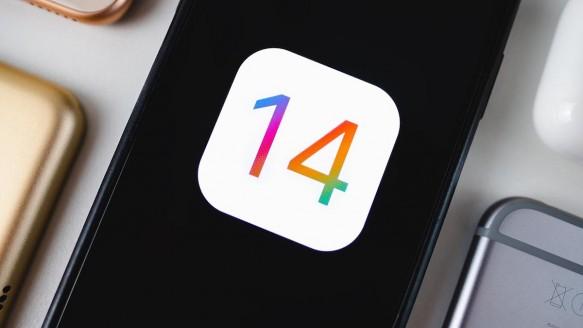 iOS 14 Yenilikleri Sızdırıldı