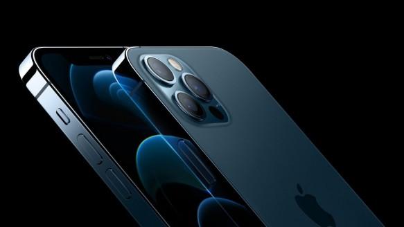 iPhone 12 Parası ile Neler Alabilirsiniz?