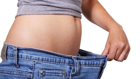 Obezite için Koronavirüs Aşısı