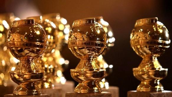 2021 Altın Küre Ödülleri