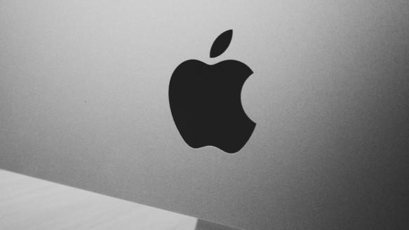 Apple Spring Loaded Etkinliği