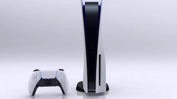 PlayStation 5 Stok Sıkıntısı