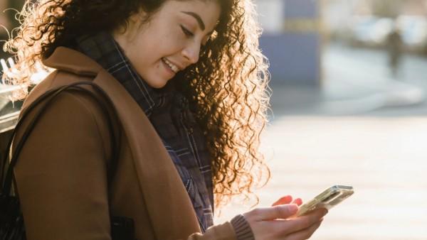 Mobil Uygulama Pazar Raporu