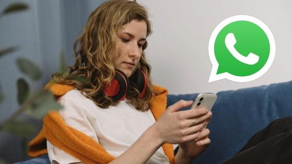 WhatsApp Desteği Sona Erecek Telefonlar