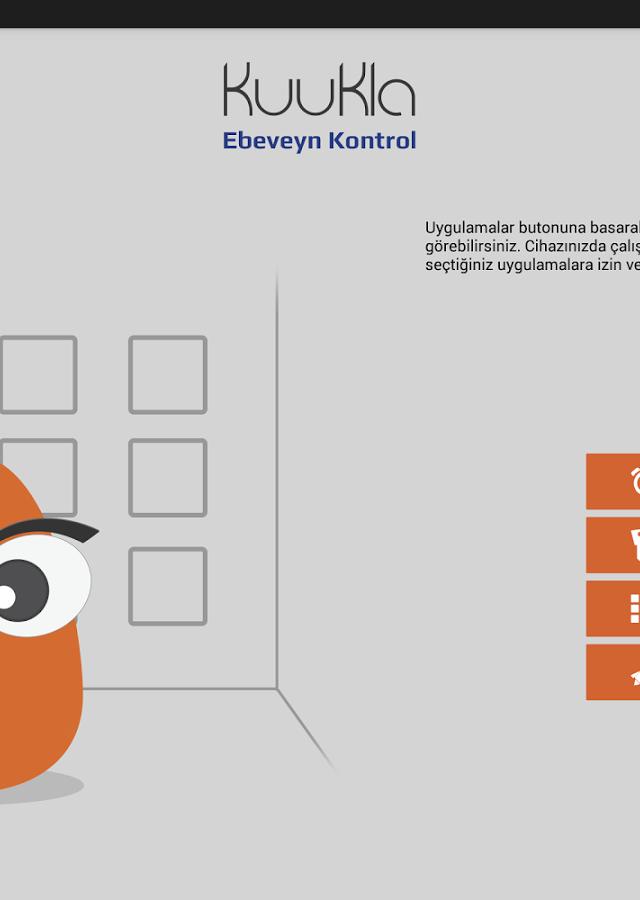 ESET 'ten tablet ve telefonlar için 'Ebeveyn Kontrolü'