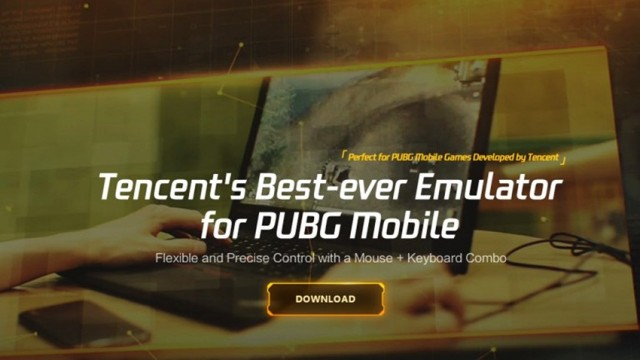 Want to play PUBG Free on your computer?