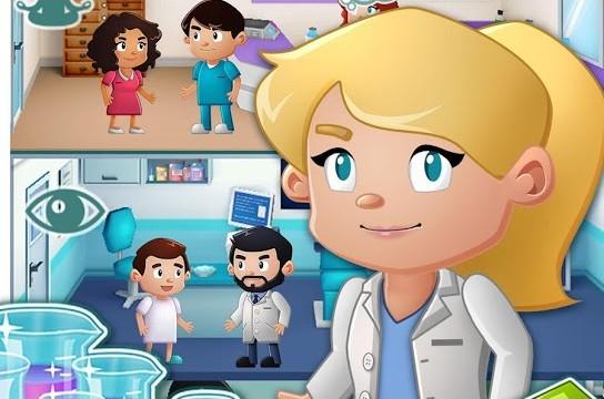 Kapi Hospital De