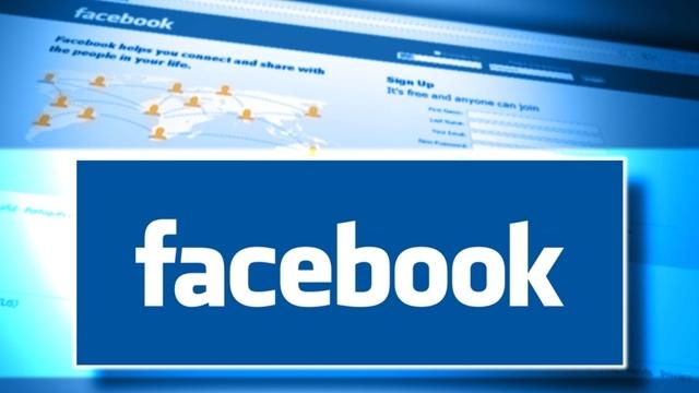 facebook arama geçmişi görüntüleme