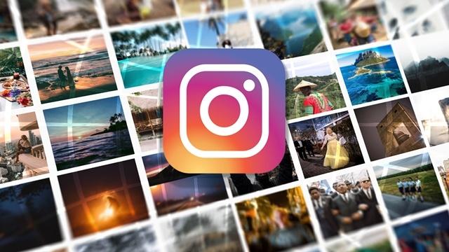 Google Chrome ile Instagram'a Programsız Nasıl Fotoğraf Yüklenir_