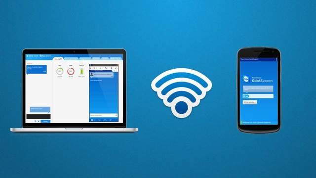 En iyi ücretsiz telefon ve bilgisayar takip yazılımı - SmartRuling