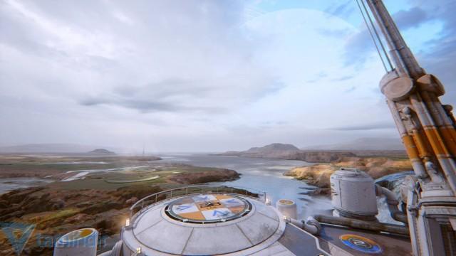 Unreal Tournament İndir - Online FPS Oyunu - Tamindir