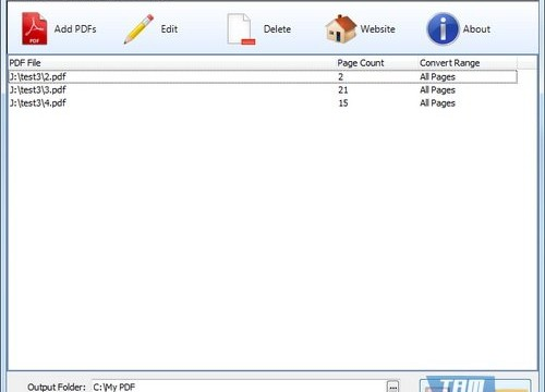 free pdf to word converter for windows 7