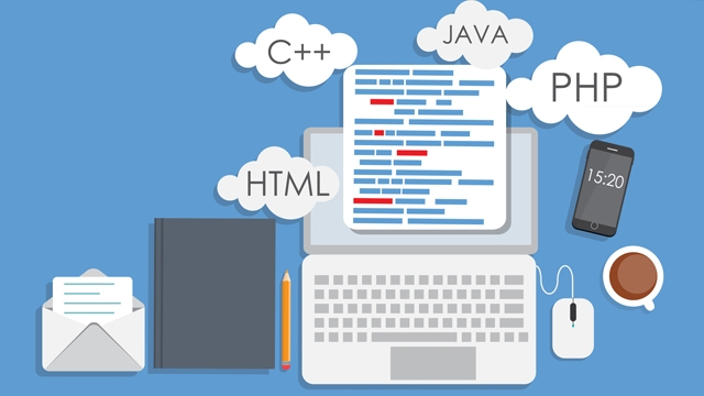 Teknisyen-programcı kimdir Bir yazılım mühendisinin iş tanımı