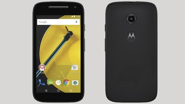 google buy motorola team 4 final Buy moto x ⁴, moto g 5s plus or google, google play, nexus the mixed use profile is based on motorola devices on major 4g lte networks with excellent.