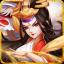 Kungfu Arena - Legends Reborn