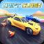 Drift Clash